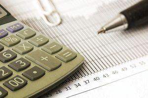 Đầu tư IDJ Việt Nam (IDJ) bị xử phạt vì sai phạm một loạt quy định về thuế