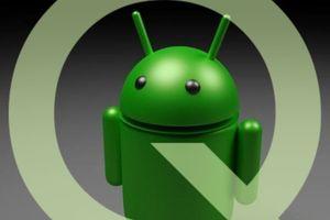 Ảnh giao diện Android Q tiết lộ nhiều tính năng 'hot'
