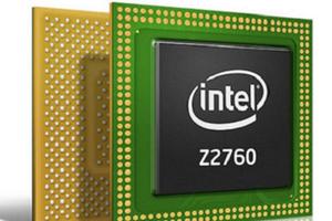Intel phát triển chip Core i9-9990XE với khả năng xử lý 'khủng'