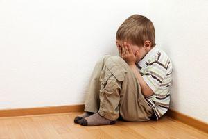 2 triệu trẻ em Việt Nam bị rối loạn tâm thần