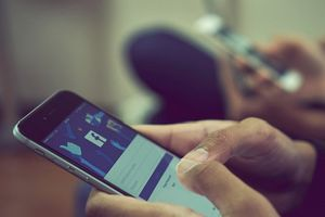 Cái chết của Facebook sẽ khởi đầu từ Đông Nam Á