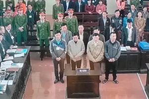 Xét xử Hoàng Công Lương: Luật sư cung cấp chứng cứ thay đổi diễn biến vụ án