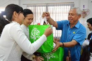 An Giang: Gần 120 DN không thưởng tiền, quà Tết cho người lao động