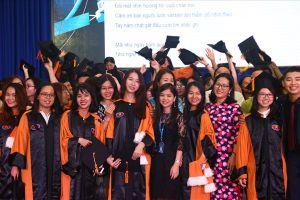 Đại học Khoa học Xã hội và Nhân văn TPHCM mở thêm 2 ngành học mới