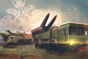 Nga nóng mắt trước tham vọng tên lửa Mỹ