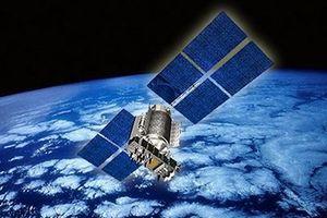 Ấn Độ hỗ trợ 45 nước chế tạo vệ tinh nano