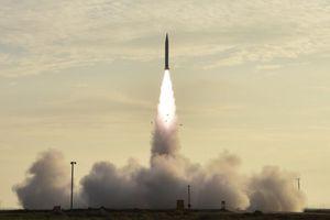 Lầu Năm Góc: Vũ khí Trung Quốc vượt trội hơn Mỹ