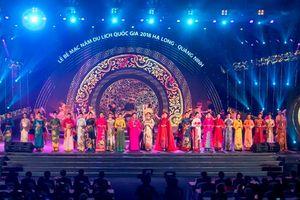 Khán giả trầm trồ nhan sắc Top 3 Hoa hậu Việt Nam trong tà áo dài