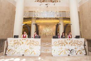 Casino cho người Việt đầu tiên chính thức mở cửa