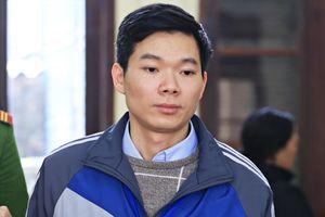 Luật sư tuyên bố 'có chứng cứ đầu độc giết người' trong vụ án Hoàng Công Lương