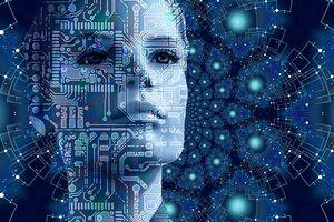 Vì sao châu Âu 'chậm chân' trong cuộc chơi trí thông minh nhân tạo?