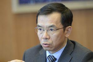 Đại sứ Trung Quốc cáo buộc Canada 'đâm sau lưng'