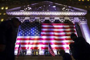 Lạc quan về đàm phán Mỹ - Trung Quốc giúp chứng khoán Mỹ tăng hơn 3%