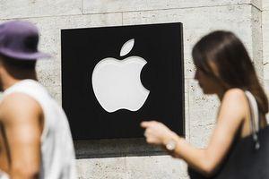 Nhà cung cấp cho Apple sa thải hàng chục nghìn lao động