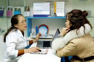 Ngăn ngừa hàng trăm nghìn ca mang thai ngoài ý muốn mỗi năm tại Việt Nam