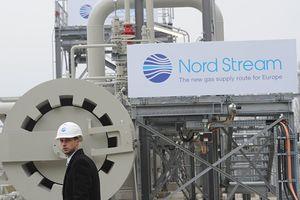Đức không xem Dòng chảy Phương Bắc 2 là một dự án chính trị