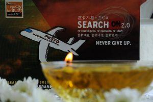 Mạng lưới vệ tinh thế hệ mới ngăn chặn thảm kịch MH370 tái diễn