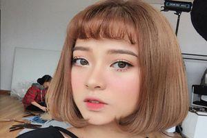 5 tuyệt chiêu makeup giúp nàng tăng điểm nhan sắc khi chụp ảnh
