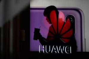 Đại học Oxford cấm nhận tài trợ từ Huawei