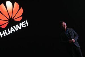 Huawei lại bị truy tố vì đánh cắp bí mật công nghệ tại Mỹ