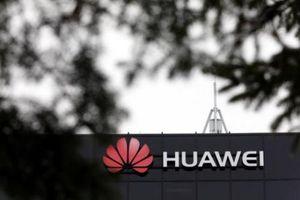 Mỹ chuẩn bị hạn chế hàng viễn thông Trung Quốc