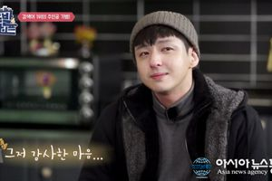 Thật tội nghiệp Kim Ki Bum: Sau khi rời SM, mất 3 năm để quay 3 phim nhưng nhà sản xuất không chiếu