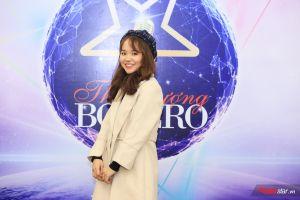 Yuuki Ánh Bùi: 'Em thấy hình ảnh 1 cô bé đầy run sợ đi casting ngày nào tại Thần tượng Bolero'