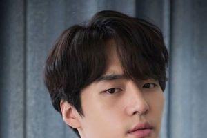 Giật mình với gu bạn gái của Kai (EXO) trong quá khứ - Yang Se Jong xuất hiện trong 'Coffe Friends'