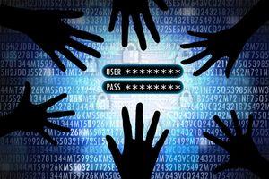 Gần 773 triệu email và 21 triệu mật khẩu vừa bị rò rỉ, đây là cách để bạn kiểm tra xem mình có bị hay không