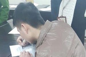 Hà Nội: Nam thanh niên mất mạng oan vì ngăn can bạn ẩu đả