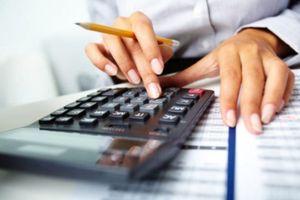 Hà Nội 'bêu tên' 96 doanh nghiệp nợ hơn 244 tỷ đồng tiền thuế, phí