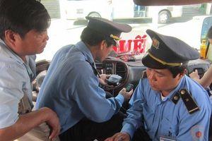 Thừa Thiên - Huế thành lập đoàn kiểm tra đảm bảo ATGT dịp Tết Kỷ Hợi