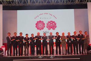 TP HCM: Khai mạc Lễ hội Nhật – Việt lần thứ 6
