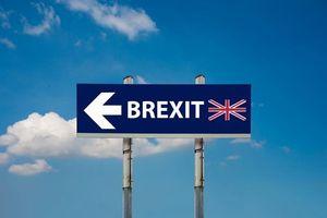 Dân Anh 'bi quan' về Brexit: Đặt giả thuyết Anh ở lại EU