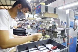CIEM dự báo GDP năm 2019 tăng 6,93%