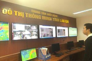Lào Cai chú trọng ứng dụng CNTT để phát triển kinh tế xã hội