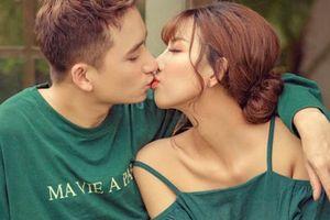 Phan Mạnh Quỳnh: Không nhà, không xe vẫn quyết cưới bạn gái hot girl