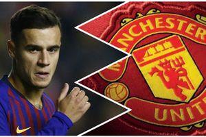 CHUYỂN NHƯỢNG (20.1): Henry đích thân thuyết phục sao M.U gia nhập Monaco