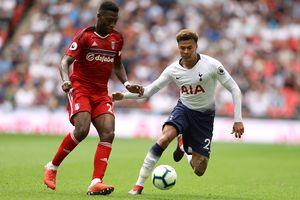 Nhận định Fulham - Tottenham: Gà trống vấp ngã