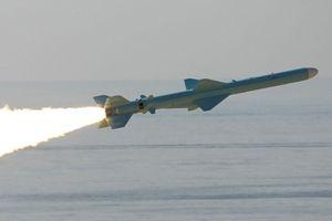 Lý giải việc vũ khí Trung Quốc tại Trung Đông khiến Israel 'đứng ngồi không yên'