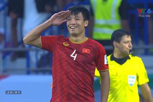BIDV thưởng nóng 1 tỷ đồng, ĐT Việt Nam 'ẵm gọn' 7 tỷ sau khi thắng Jordan