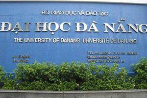 Đại học Đà Nẵng mở thêm nhiều ngành thuộc lĩnh vực khoa học công nghệ