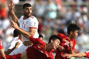 Chuyên gia bóng đá Trần Duy Long dự đoán bất ngờ về khả năng giành chiến thắng của ĐTQG Việt Nam