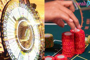 Có gì bên trong casino đầu tiên dành cho người Việt ?