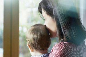 Liệu có người đàn ông nào chấp nhận chăm sóc và nuôi con riêng của vợ thật lòng?
