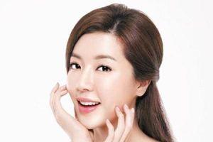 Phải làm gì để có một làn da khỏe mạnh?
