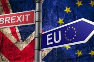Vì sao nhà đầu tư cần phải quan tâm đến Brexit?