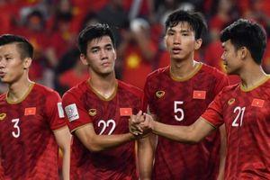 Lịch thi đấu vòng 1/8 Asian Cup 2019 ngày 20/1: Tâm điểm Việt Nam - Jordan