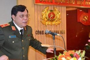 Công an tỉnh Thanh Hóa tổ chức hội nghị phối hợp tuyên truyền đảm bảo ANTT Tết Nguyên đán Kỷ Hợi 2019