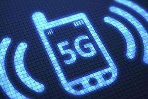 Sẽ thử nghiệm 5G trong Quý I-2019